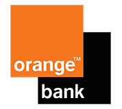 Orange_Bank_logo