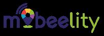 logo_mobeelity